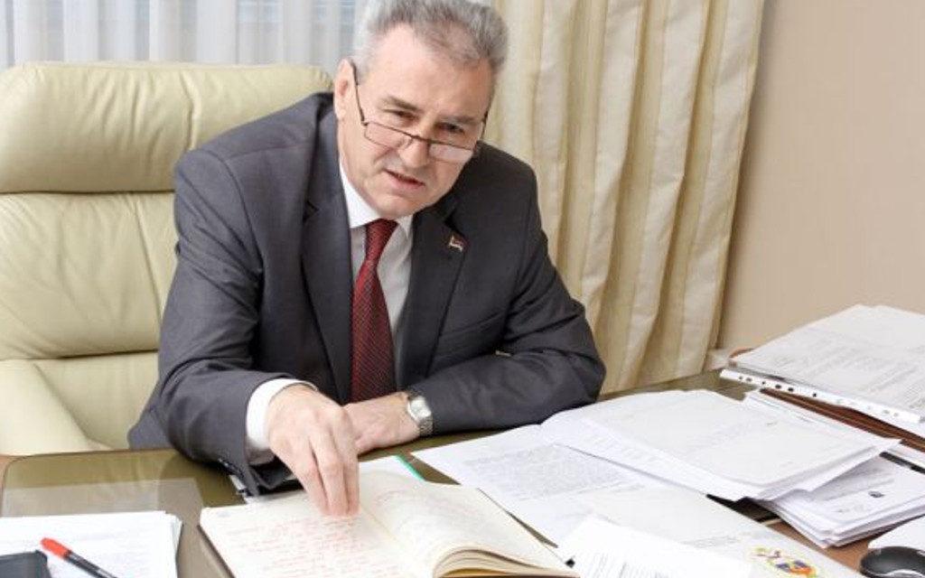 Савановић: Нема укидања колективних уговора