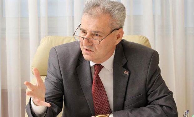 Savanović: Zakon o radu do kraja godine