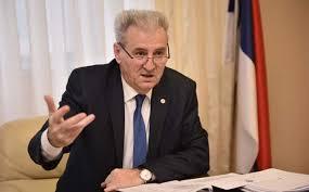 Савановић: Нови закон о раду неће бити на штету радника