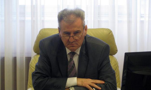 Савановић: Завршена радна верзија новог закона о раду