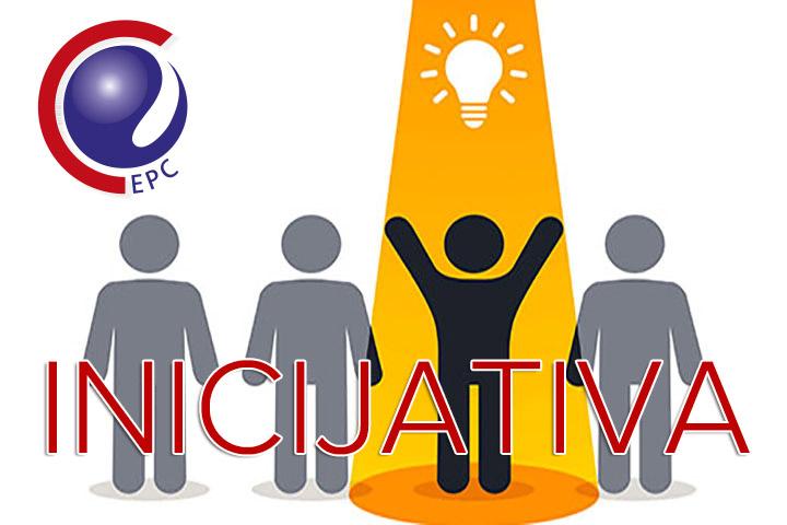 Inicijativa za otpočinjanje pregovora – Kolektivni ugovor