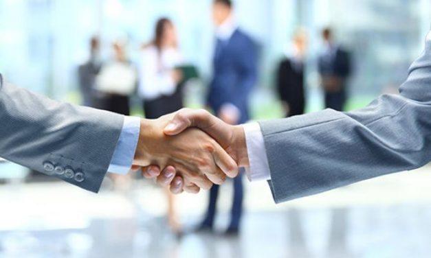 Sporazum o produženju postojećeg PKU ERS