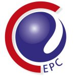 Мјерила и критеријуми за оптимизацију броја запослених у електро-дистрибутивним предузећима