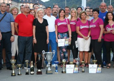 Šampioni 1