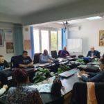 Zaključci XIV sjednice Odbora sindikata ERS-a