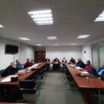 Закључци са 18. сједнице Одбора синдиката ЕРС-а