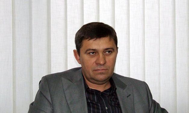Стојановић: Термоелектране, најчешће, неаргументовано оптужене