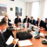 Отпочели преговори о Колективном уговору ЕРС