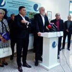 Синдикат оштро реаговао због непотписивања Колективног уговора